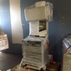 Medical Equipment Ready To Ship.
